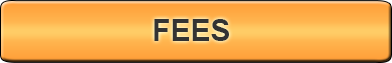 Button link to Fees